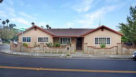 4989 Easy Street, Riverside, CA 92505
