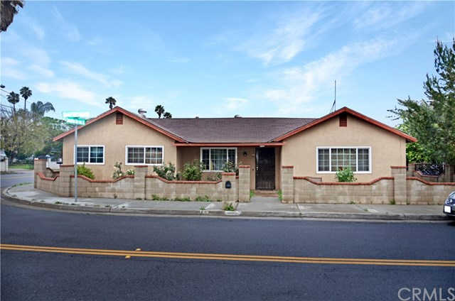 4989 Easy Street, Riverside, CA 92505 is now new to the market!