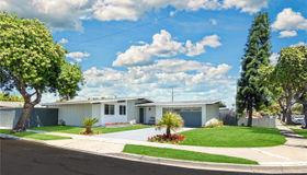2711 W 181st Street, Torrance, CA 90504