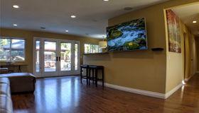 11081 Palma Vista Street, Garden Grove, CA 92840