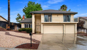 2173 Hackamore Place, Riverside, CA 92506