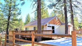 39401 Willow Landing Road, Big Bear, CA 92315