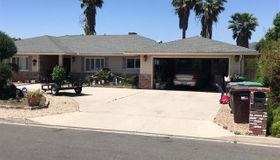 43180 San Marcos Place, Hemet, CA 92544