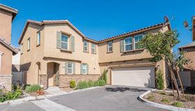 13094 Irisbend Avenue, Eastvale, CA 92880