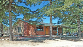 37522 Cruces Dr, Warner Springs, CA 92086