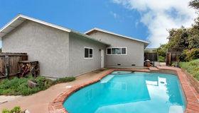1105 Anza Avenue, Vista, CA 92084