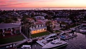 2104 E Balboa Boulevard, Newport Beach, CA 92661