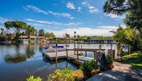 1426 Eastwind Circle, Westlake Village, CA 91361