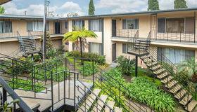 1801 Greenleaf Street #13, Santa Ana, CA 92706