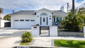 19202 Beckworth Avenue, Torrance, CA 90503
