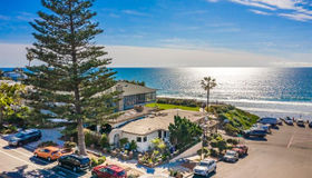 404 4th St, Encinitas, CA 92024
