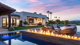 17553 El Vuelo, Rancho Santa Fe, CA 92067