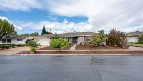 13881 Brenan Way, North Tustin, CA 92705