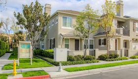 6954 Vining Street, Chino, CA 91710
