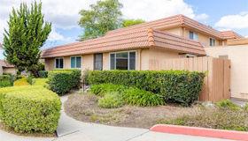 1637 Rue DE Valle, San Marcos, CA 92078