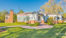 902 W Riviera Drive, Santa Ana, CA 92706