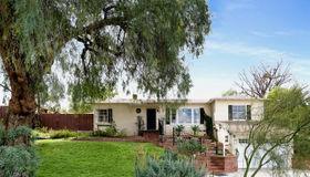 4395 Alta Vista Drive, Riverside, CA 92506