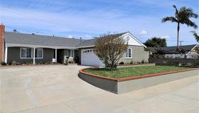 8321 Friesland Drive, Huntington Beach, CA 92647