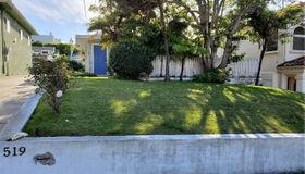 519 N Irena Avenue, Redondo Beach, CA 90277