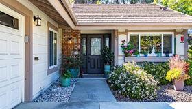 1759 Calle Del Arroyo, San Marcos, CA 92078