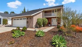 226 Valverde Avenue, Brea, CA 92821