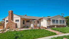 5947 S Chariton Avenue, Los Angeles, CA 90056