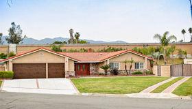 7255 Piute Creek Drive, Corona, CA 92881