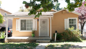1027 12th Street, San Jose, CA 95112