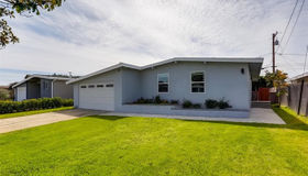 23911 Fulmar Avenue, Torrance, CA 90501