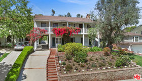 3535 Griffith Park, Los Angeles, CA 90027
