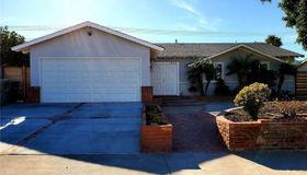 1670 Beryl Lane, Corona, CA 92882