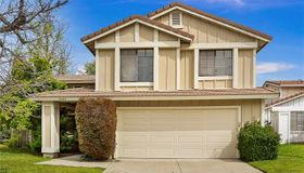 10426 Mahogany Court, Rancho Cucamonga, CA 91737