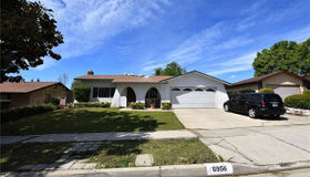 6956 Amethyst Avenue, Rancho Cucamonga, CA 91701