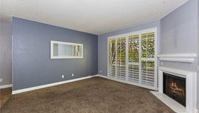 2819 W Avenue k12 #278, Lancaster, CA 93536