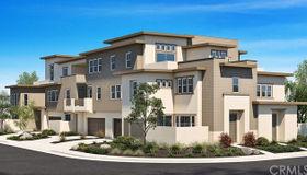 7378 Palazzo Place, Rancho Cucamonga, CA 91739