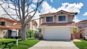 10825 Chinon Circle, San Diego, CA 92126