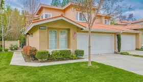 1438 Upland Hills Drive S, Upland, CA 91786