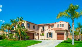 21771 Thimbleberry Court, Corona, CA 92883