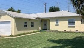 14243 Carl Street, Arleta, CA 91331