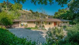 1686 Royal Boulevard, Glendale, CA 91207