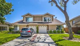 2367 Donnington Way, San Diego, CA 92139