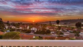 755 Santa Olivia, Solana Beach, CA 92075