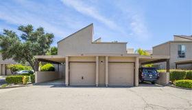 23683 Country Villa Rd, Ramona, CA 92065
