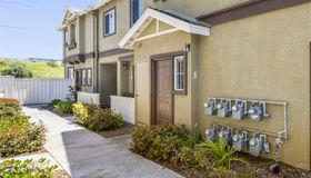 1147 Latigo Cove #1, Chula Vista, CA 91915