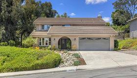 10330 Mesa Madera Dr, San Diego, CA 92131