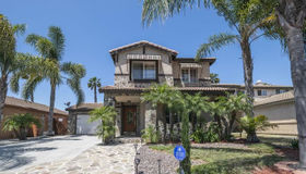 3088 Glancy Dr, San Diego, CA 92173