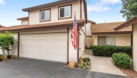 5673 Raintree Way, Oceanside, CA 92057