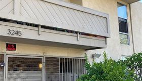 3245 Santa Fe Avenue #151, Long Beach, CA 90810