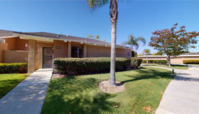 8566 Sierra Circle #912e, Huntington Beach, CA 92646