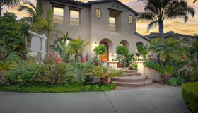 2675 Bressi Ranch Way, Carlsbad, CA 92009
